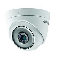 Camera Hikvision DS-2CE76D3T-ITPF-Hàng Chính Hãng thumbnail