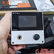 Bộ giải mã âm thanh DAC SMSL M500 MQA - Hàng Chính Hãng thumbnail