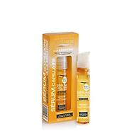 Gel bảo vệ tóc khô và hư tổn Byphasse 50ml thumbnail