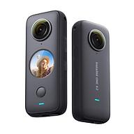 Máy quay hành động 360 độ Insta360 One X2 - Hàng Chính Hãng thumbnail
