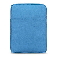 Túi Đựng Chống Sốc Cho Kindle, Kindle Paperwhite thumbnail