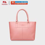 Túi xách nữ thời trang YUUMY YTX9 nhiều màu thumbnail