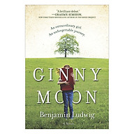 Ginny Moon A Novel thumbnail