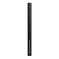 Kẻ Mắt Nước Vacosi Waterproof Eyeliner Pen (5ml) thumbnail
