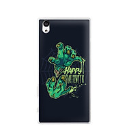 Ốp lưng dẻo cho Sony Xperia Z5 - 01151 7822 HALLOWEEN06 - Hàng Chính Hãng thumbnail