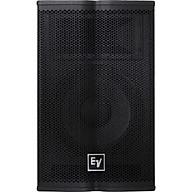 Loa toàn dải Electro-Voice TX1122_HE - Hàng chính hãng thumbnail