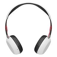 Tai Nghe Chụp Tai Skullcandy Headphone Grind Wireless - Hàng Chính Hãng thumbnail