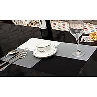 Tấm lót bàn ăn NX105 thumbnail