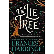 The Lie Tree thumbnail