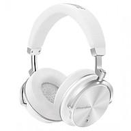 Tai nghe chống ồn Bluetooth Hifi Bluedio T4S (ANC) - Hàng Chính Hãng thumbnail