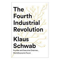 The Fourth Industrial Revolution thumbnail