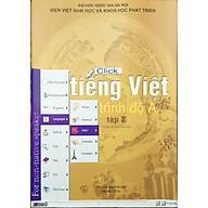 Click Tiếng Việt trình độ A T2 + 1 bookmark thumbnail