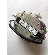 Motor quạt giải nhiệt dàn nóng 40W thumbnail