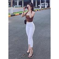 Áo Ống Nữ Thời Trang thumbnail