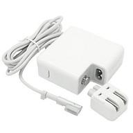 Sạc máy tính xách tay 85W Magsafe Power Adapter (Trắng) thumbnail