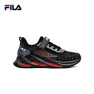 Giày thể thao trẻ em FILA - JFA19907 thumbnail