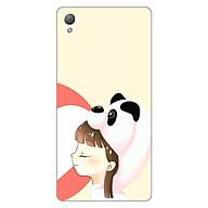 Ốp lưng dẻo cho Sony Z3 _Couple Girl 07 thumbnail
