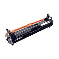 Hộp mực 17A cho máy in HP M102w, MFP M130fn, MFP M130fw thumbnail