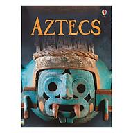 Usborne Aztecs thumbnail