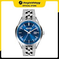 Đồng hồ Nam MVW MS054-01 - Hàng chính hãng thumbnail