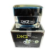 Kem Phục hồi da hư tổn - giữ ẩm - trắng da - ngừa lão hoá & chống nắng ( DKZ-WHITE ) 30g VIP Hàng Chính Hãng thumbnail