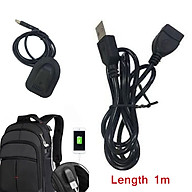 Cáp Sạc USB Tốc Độ Cao USB 2.0 thumbnail