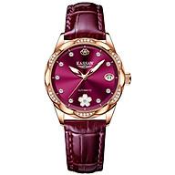 Đồng hồ nữ chính hãng KASSAW K821-1 thumbnail