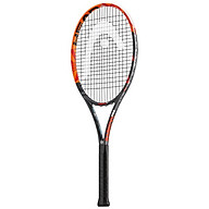 Vợt tennis HEAD Graphene XT Radical Pro 310g, 98 in2 thumbnail