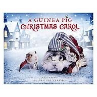 Guines Pig Christmas Carol thumbnail
