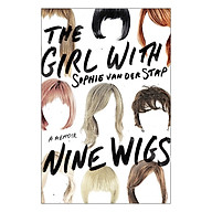 The Girl With Nine Wigs thumbnail