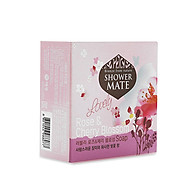 Xà bông tắm Showermate Rose & Cherry Blossom thumbnail