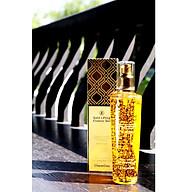 Nước cân bằng tinh chất dưỡng da CheonSoo Gold Lifting Essence Skin (2 trong 1) thumbnail