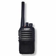 Máy bộ đàm Motorola SMP 418 - Hàng nhập khẩu thumbnail