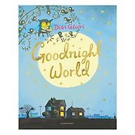 Goodnight World thumbnail
