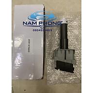 Vòi phun rửa đèn pha Mazda 6 2015 RH - GHR45182X thumbnail