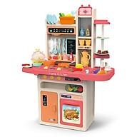 Bộ đồ chơi nhà bếp cỡ lớn cao 94cm thumbnail
