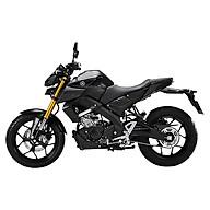 Xe Máy Yamaha MT15 (2 màu) - Hàng Chính Hãng thumbnail