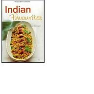 Indian Favourites thumbnail