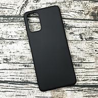 Ốp lưng silicone dẻo màu J-Case cho Samsung Galaxy S20 Plus ốp chống bám bẩn - Hàng chính hãng thumbnail