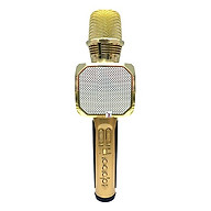 Mic karaoke Bluetooth SD10 OEM thumbnail