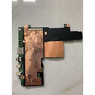 BO MẠCH CHỦ MAINBOARD LAPTOP ACER MODEL SW3-013 INTEL Z3735F RAM 2GB SSD 32GB - HÀNG CHÍNH HÃNG thumbnail