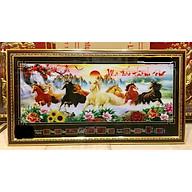 Đồng hồ lịch vạn niên Mã Đáo Thành Công MS122 thumbnail