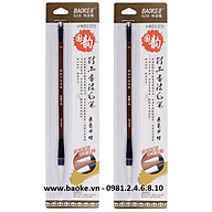 Combo 2 cây bút lông viết thư pháp Baoke S28 thumbnail
