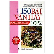 150 Bài Văn Hay 2 thumbnail