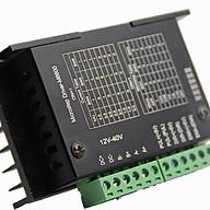 Module Điều Khiển Động Cơ Bước TB6600 4A 9V-42VDC thumbnail