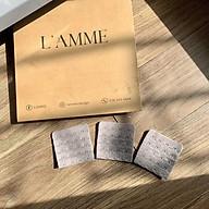 Miếng Nới Áo Lót Bầu - Nối Áo Ngực Bầu tiện dụng phù hợp với nhiều mẫu sản phẩm của LAMME thumbnail