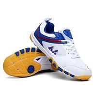 Giày bóng bàn nội địa Trung Cao cấp Trẻ trung thumbnail