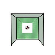 Khung tập SWING cho Golfer tại nhà - Loại 2m x 2m thumbnail