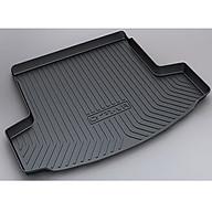 Lót Cốp Nhựa TPO Cao Cấp Dành Cho Chevrolet Captiva thumbnail