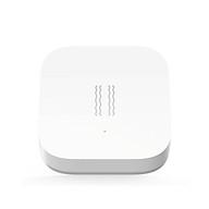 Xiaomi Aqara Mini Automatic Detection Movement Sticker Motion Door Window Sensor Value Painting Monitoring Home Security - White thumbnail